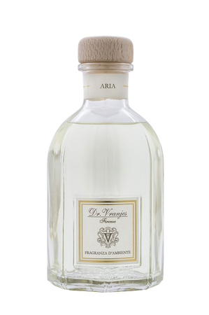 Dr. Vranjes ARIA ~ Air Diffuser 100ml