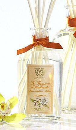 Antica Farmacista ~ Ala Moana ~ 250ml Home Ambiance Fragrance