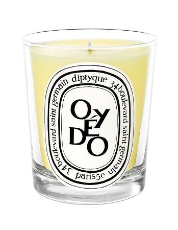 Diptyque Oyedo Candle 6.5oz