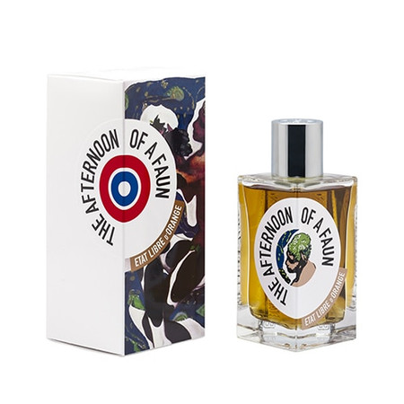 Etat Libre d'Orange  The Afternoon of a Faun 100ml