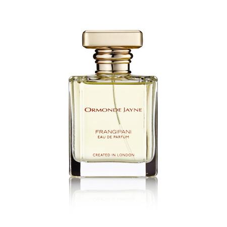Ormonde Jayne FRANGIPANI Eau de Parfum 50ml