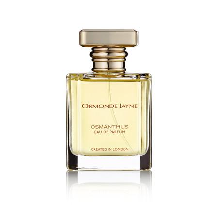 Ormonde Jayne OSMANTHUS Eau de Parfum 50ml