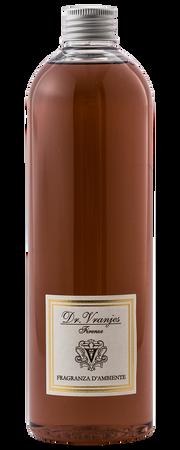 Dr. Vranjes MELOGRANO MENTA ~ Pomegrante & Mint Diffuser Refill 500ml