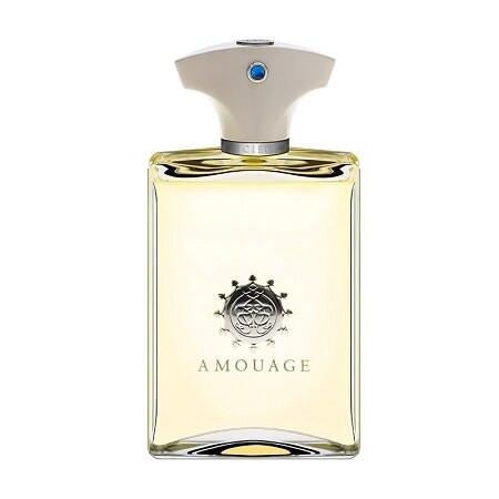 Amouage CIEL Man Eau de Parfum 100ml
