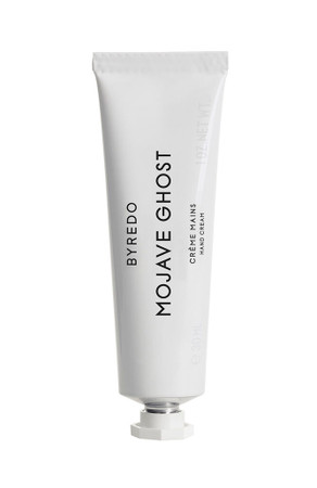 BYREDO MOJAVE GHOST Hand Cream
