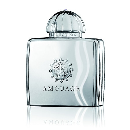 Amouage REFLECTION Woman Eau de Parfum 100ml