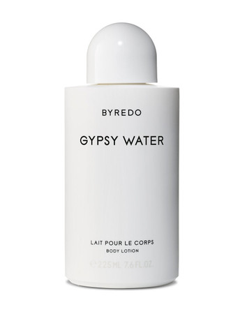 BYREDO Water GYPSY WATER Body Lotion