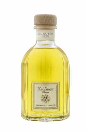 Dr. Vranjes Chinotto e Pepe Diffuser 250ml