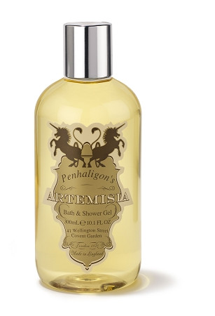 ARTEMISIA Shower Gel 300ml