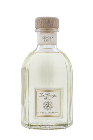 Dr. Vranjes Ginger & Lime Diffuser 1250ml