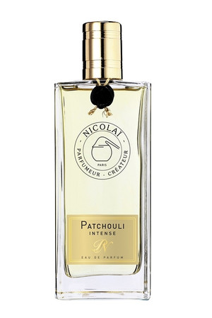 Parfums de Nicolai PATCHOULI Intense Eau de Parfum 100ml