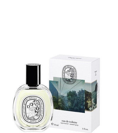 Diptyque DO SON Eau de Toilette 30ml Travel Edition