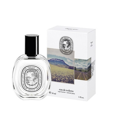 Diptyque FLORABELLIO Eau de Toilette 30ml Travel Edition