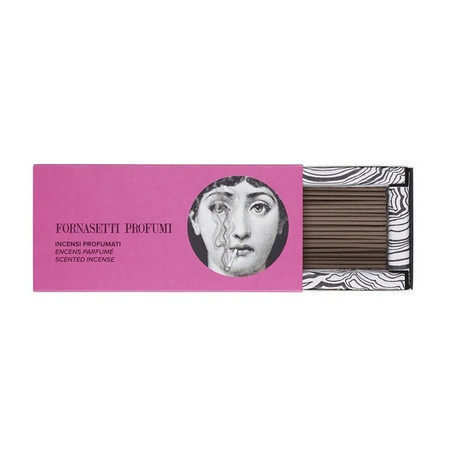 "Fornasetti Japanese Incense Refill ""FLORA"" Scent"