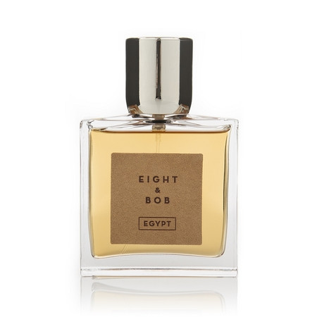 EIGHT & BOB EGYPT Eau de Parfum 100ml