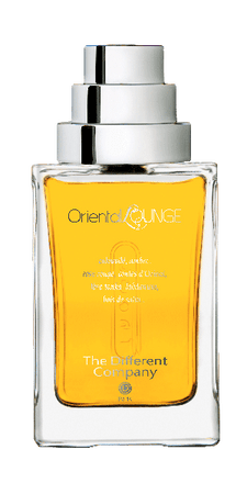 The Different Company Oriental Lounge EDP 100ML