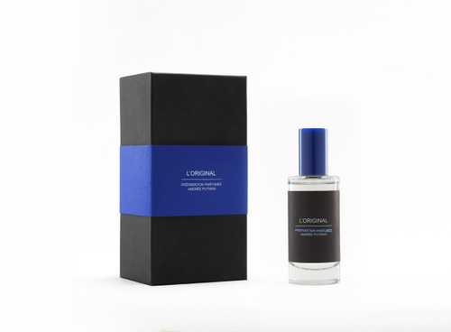 Andree Putman Preparation Parfumee L'Original 100ml