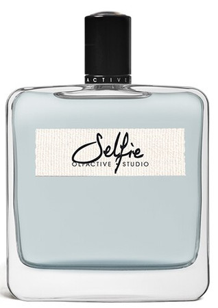 Olfactive Studio- Selfie 100ml EDP