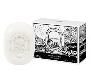 Diptyque PHILOSYKOS Soap