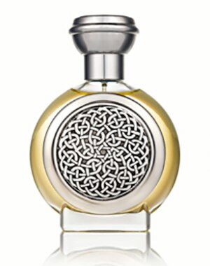 Boadicea The Victorious Regal 50ml EDP