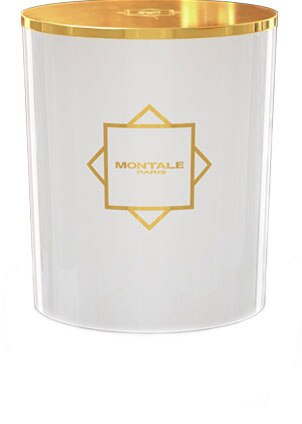 Montale - CHOCOLATE GREEDY Candle