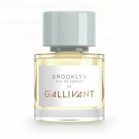 Gallivant - BROOKLYN Eau de Parfum 30ml