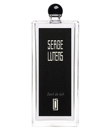 Serge Lutens Dent de lait Eau de Parfum 100ml