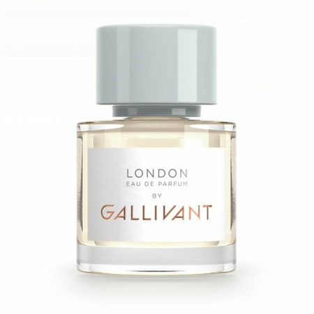 Gallivant - LONDON Eau de Parfum 30ml