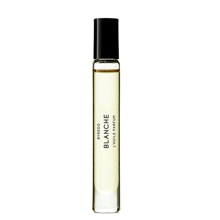BYREDO BLANCHE Eau de Parfum Roll-on 7.5ml