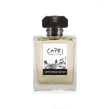 Carthusia Capri Forget Me Not Eau de Parfum 100ml