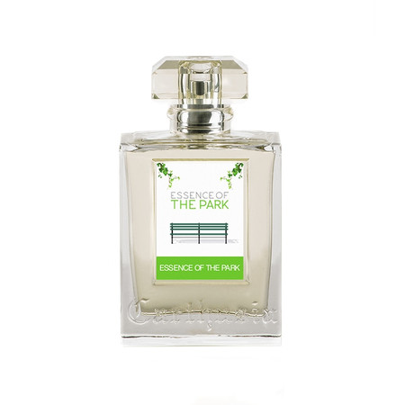Carthusia Essence of the Park Eau de Parfum 100ml