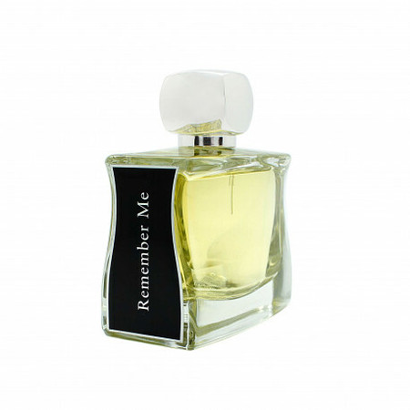 JOVOY PARIS Remember Me EDP 100ML