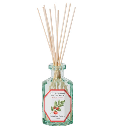 Carriere Freres Tomato Diffuser