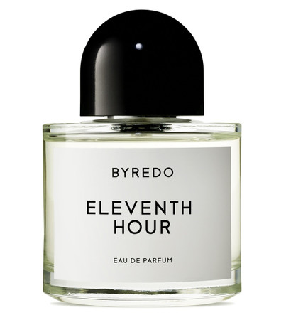BYREDO - ELEVENTH HOUR Eau de Parfum 100ml
