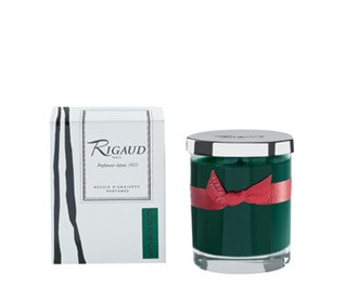 Rigaud Cypres Candle (Small)