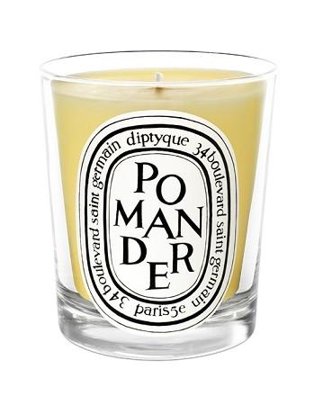 Diptyque Pomander Candle 6.5oz