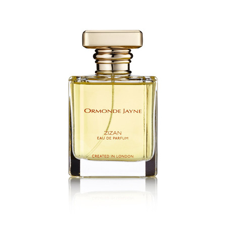 Ormonde Jayne ZIZAN Eau de Parfum 50ml