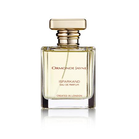 Ormonde Jayne ISFARKAND Eau de Parfum 50ml