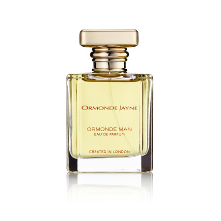 Ormonde Jayne ORMONDE MAN Eau de Parfum 50ml