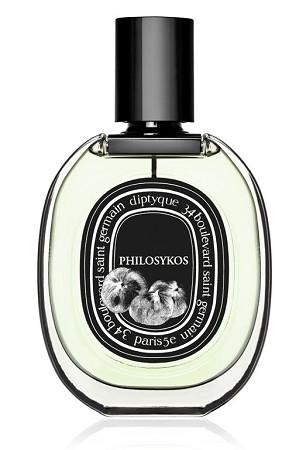Diptyque PHILOSYKOS  Eau de Parfum 75ml