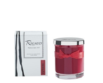 Rigaud ~ CYTHERE Small Candle
