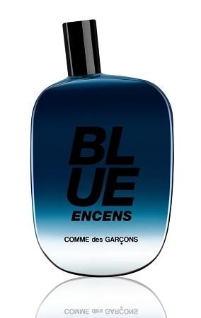 Comme des Garcons BLUE ENCENS Eau de Parfum 100ml