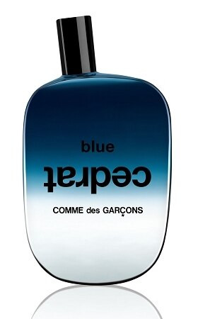 Comme des Garcons BLUE CEDRAT Eau de Parfum 100ml
