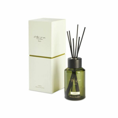 Christian Tortu Foret (Forest) Diffuser