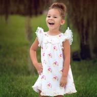 Emilee Dress
