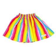 PRE-ORDER Knit Midi Skirt