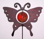 Butterfly Sun Stick