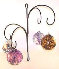 4 Place Ornament Link Hanger