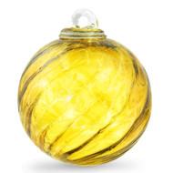 Amber Optic 4 Inch