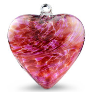 Large Bleeding Heart